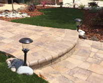 What people are saying about Modern Paving